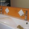 Pose faïence salle de bain (20)