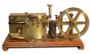 telegraphe1