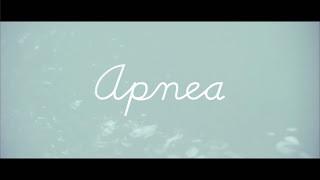 Apnea. 2015.