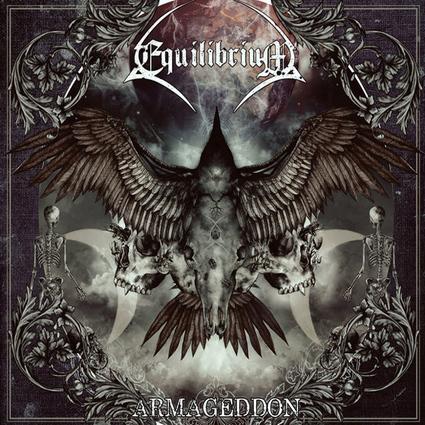 Equilibrium - Armageddon (2016)