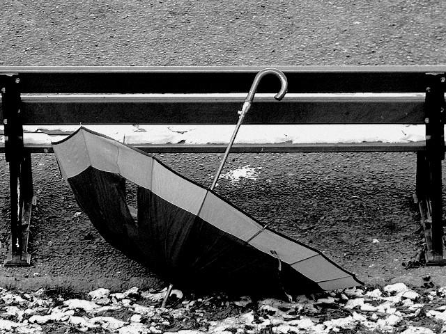 Couleurs de l'Est 9 Marc de Metz 2012