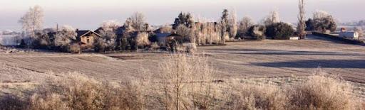 Sainte-Dode - Site officiel de la commune