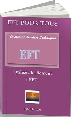 Accueil EFT EquilibreSante®