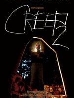 Creep 2 : Une vidéaste pense avoir trouvé le sujet de ses rêves en la personne d'un homme prétendant être un serial-killer. Elle part le rejoindre chez lui, dans une maison perdue au fond de la forêt. ... ----- ...  Origine : américain Réalisation : Patrick Brice Durée : 1h 20min Acteur(s) : Mark Duplass,Desiree Akhavan,Caveh Zahedi Genre : Epouvante-horreur,Thriller Date de sortie : Prochainement Année de production : 2017 Critiques Spectateurs : 3.0