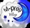 Logo M-preg Village