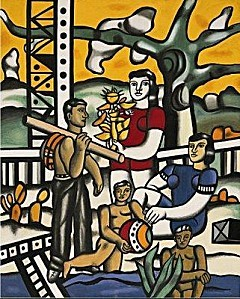 reouverture-musee-fernand-leger-L-2.jpeg