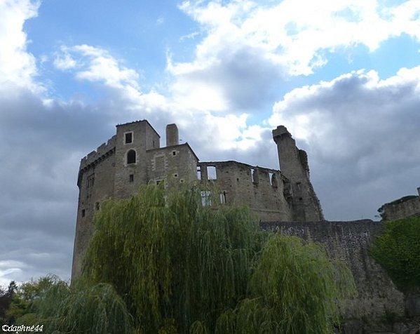 ruines-du-chateau.jpg