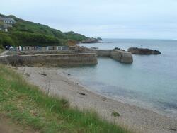 Balade dans le Cotentin