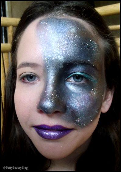 SMUF galaxie