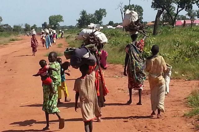 Protection des civils dans les conflits : l'ONU appelle à des mesures contre l'impunité