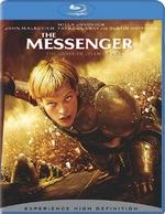 [Blu-ray] Jeanne d'Arc