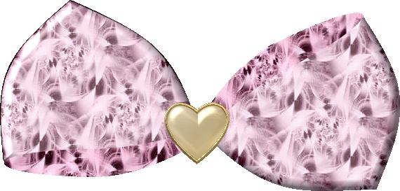 TUBES COEUR  / TUBES HEART