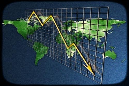 l_effondrement-c3a9conomique-mondial