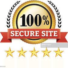 """Résultat de recherche d'images pour """"symboles des sites certifiés"""""""