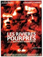 BOX OFFICE HEBDOMADAIRE FRANCE/PARIS  2000