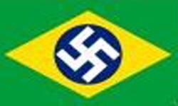 Macron félicite Bolsonaro, insiste   sur «le respect» des «principes  démocratiques»