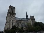 Voyage Paris