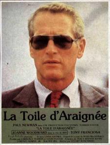 TOILE-D-ARAIGNEE--1975-.JPG