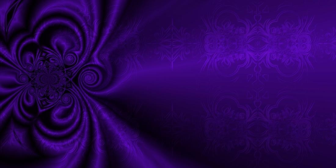 Fonds Mauve/parme/violet 2
