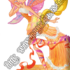 Stella-Harmonix