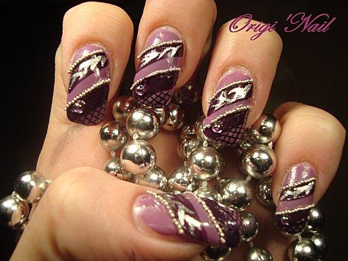 purple-contest-nov-2010.JPG