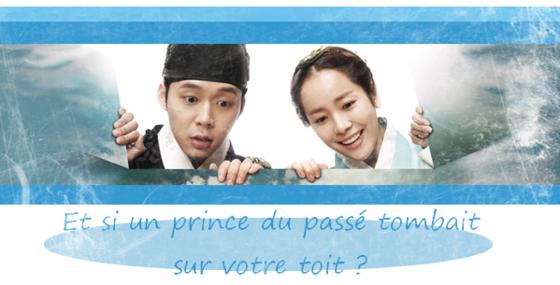 Rooftop prince (k-drama)