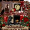 CK_Sant-a-sylum preview1.png