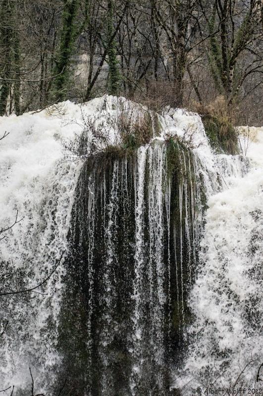 L'eau, ce bien si précieux - Part 3