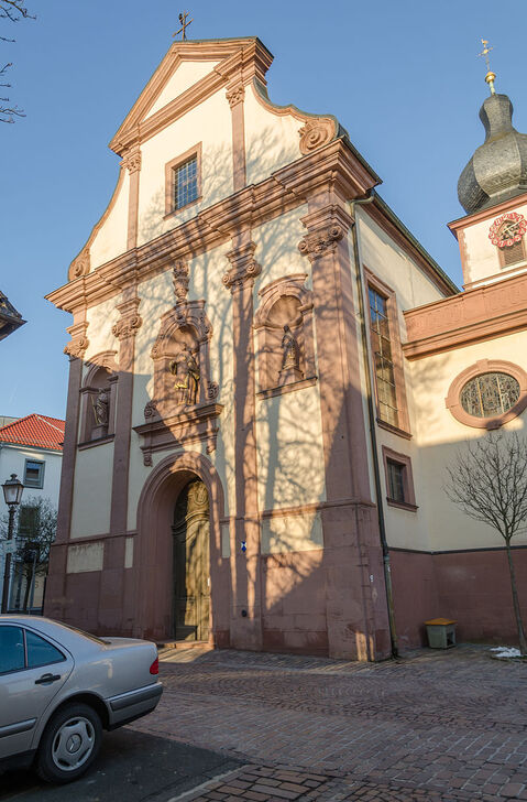 Marktheidenfeld, Kath. Pfarrkirche St. Laurentius-002.jpg