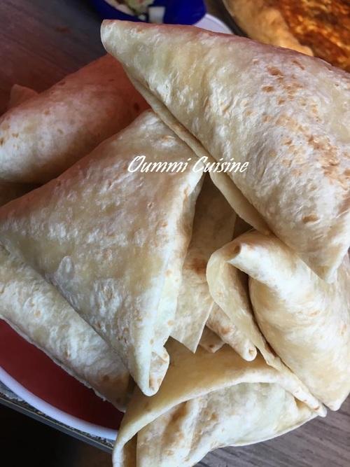 tacos briwates