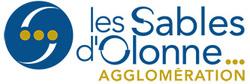 La Gazette des Olonnes