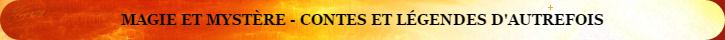 LE TEMPS DES DRAGONS EST REVENU