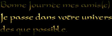 BONNE-JOURNEE-MES-AMIS-E-PASSE-DES-QUE-POSSIBLE.png
