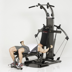 Choisir son appareil de fitness