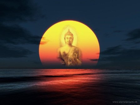 Légende hindoue