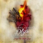 Songs in the NIght sings - The Dark Elements