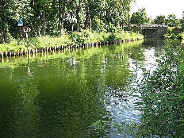 800px-Kanal Piena Gora