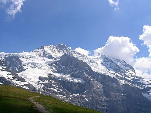 Jungfrau 2416