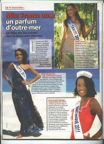 miss-france-2012-3-001-2d3d90a
