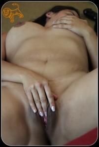 photos-suite-5385.jpg