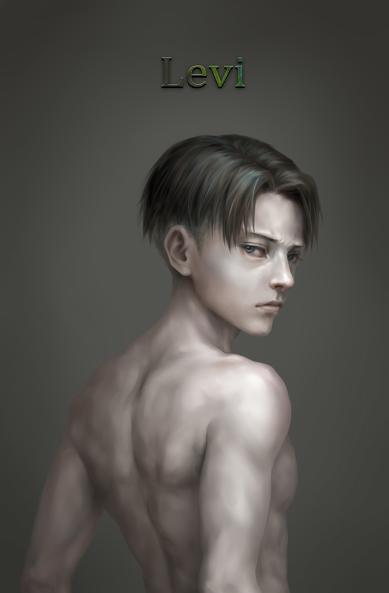 [Fan Club] Levi, meilleur soldat de l'humanité 9BYK3KvZsZfEcCcSSugnRe0uVR4