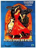 Films 1957 - Présentation