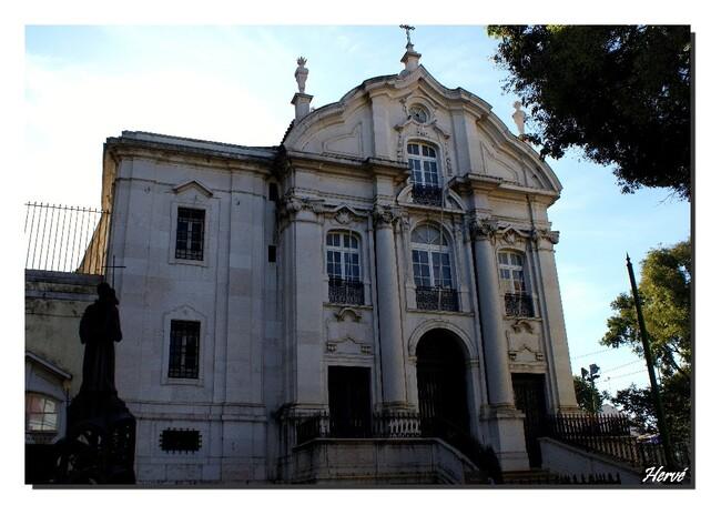 Lisbonne (6)