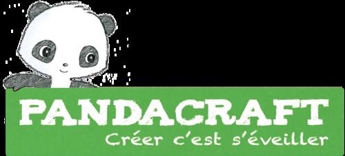 Pandacraft : des kits par abonnement qui stimulent la créativité des enfants
