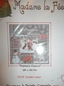 achats-oct-2012-003.JPG