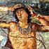 Dionysos et Penthée