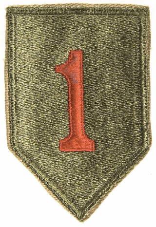 Les forces militaires en présence le Jour J