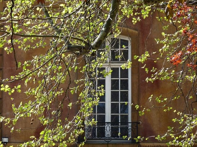 Vues de Metz 14 mp1357 2011