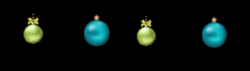 scripts Noël 13Or