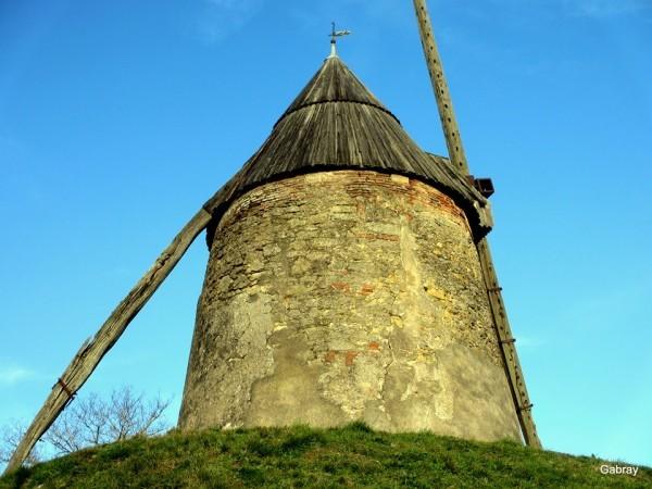 i03---Moulin.JPG